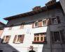 Image 15 extérieur - Appartement Maison Claude, Aosta