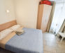 Image 9 - intérieur - Appartement Maison Claude, Aosta