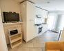 Image 7 - intérieur - Appartement Maison Claude, Aosta