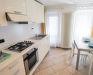 Image 4 - intérieur - Appartement Maison Claude, Aosta