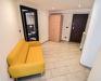 Image 8 - intérieur - Appartement Maison Claude, Aosta
