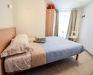 Image 11 - intérieur - Appartement Maison Claude, Aosta