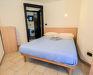 Image 10 - intérieur - Appartement Maison Claude, Aosta