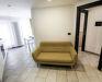 Image 3 - intérieur - Appartement Maison Claude, Aosta