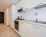 Image 2 - intérieur - Appartement Maison Claude, Aosta