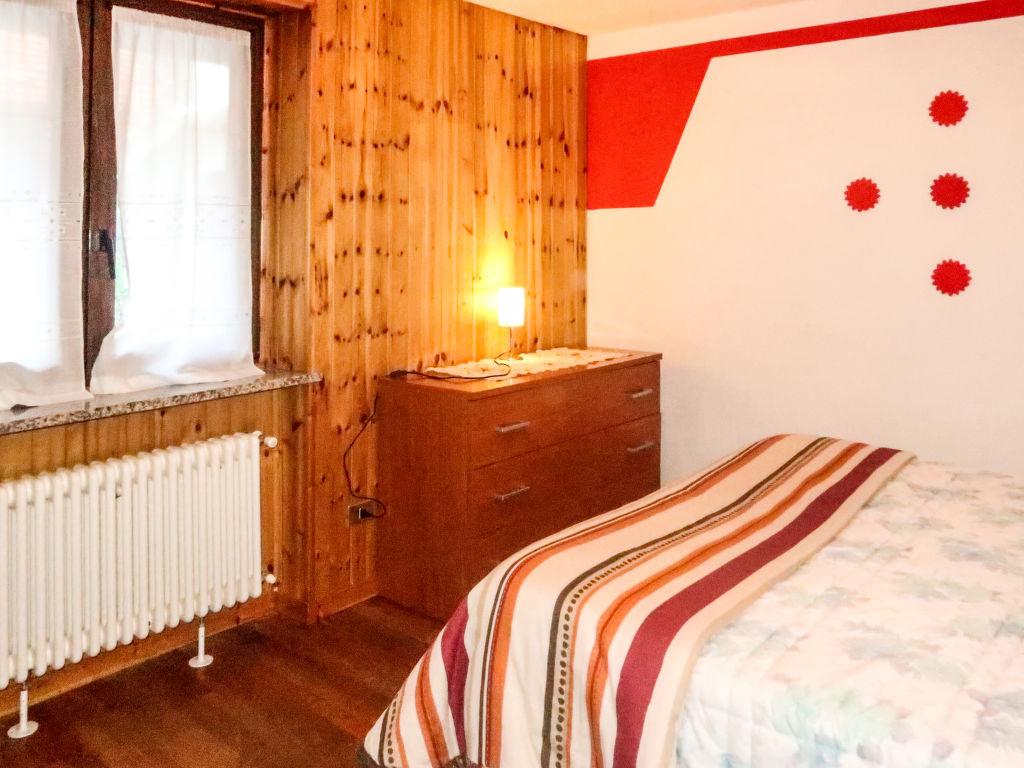 Ferienhaus L'Acero di Adelina (AOT500) (2692989), Gressoney la Trinite', , Aostatal, Italien, Bild 3