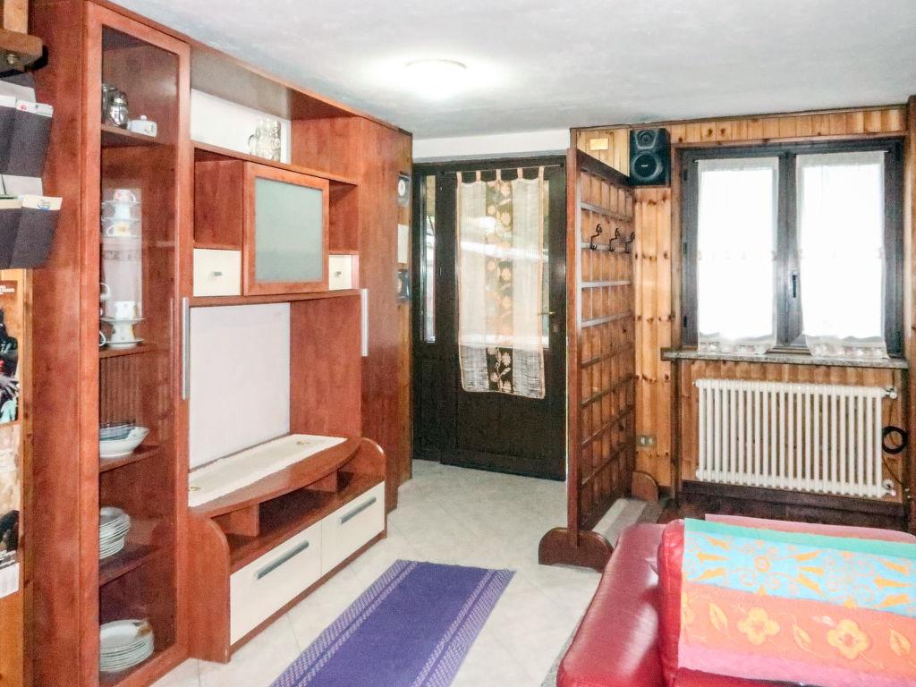 Ferienhaus L'Acero di Adelina (AOT500) (2692989), Gressoney la Trinite', , Aostatal, Italien, Bild 6