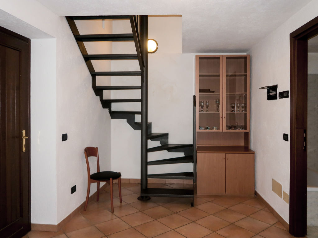 Ferienwohnung Contadino (AOT300) (2705027), Gressoney la Trinite', , Aostatal, Italien, Bild 3