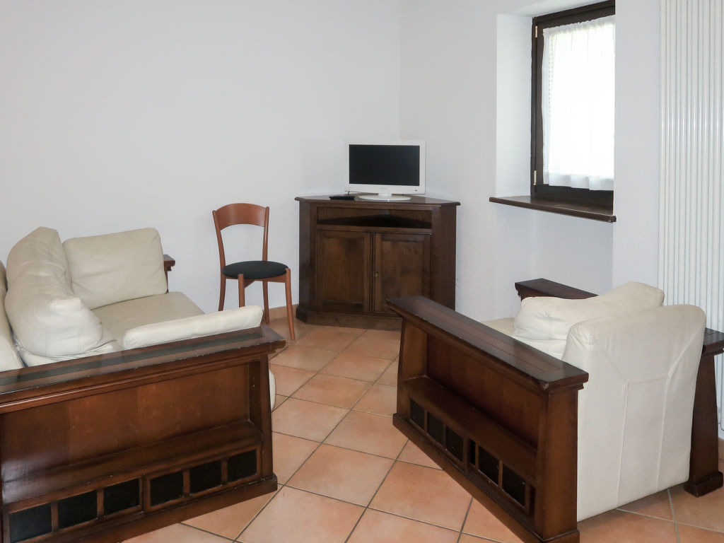 Ferienwohnung Contadino (AOT300) (2705027), Gressoney la Trinite', , Aostatal, Italien, Bild 5