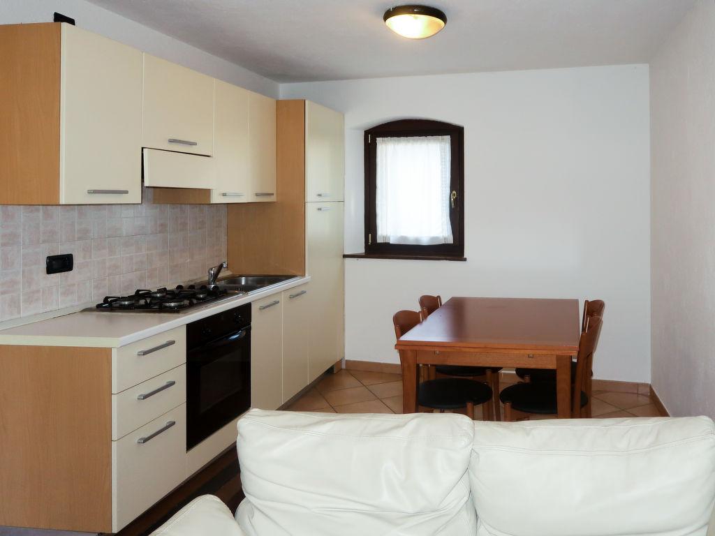 Ferienwohnung Contadino (AOT300) (2705027), Gressoney la Trinite', , Aostatal, Italien, Bild 6