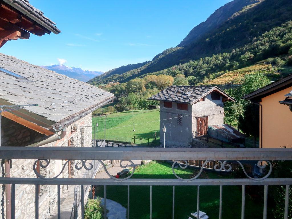 Ferienwohnung Contadino (AOT300) (2705027), Gressoney la Trinite', , Aostatal, Italien, Bild 7