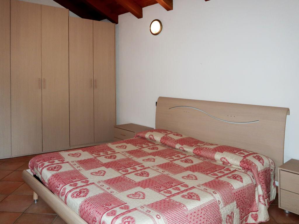 Ferienwohnung Contadino (AOT300) (2705027), Gressoney la Trinite', , Aostatal, Italien, Bild 11
