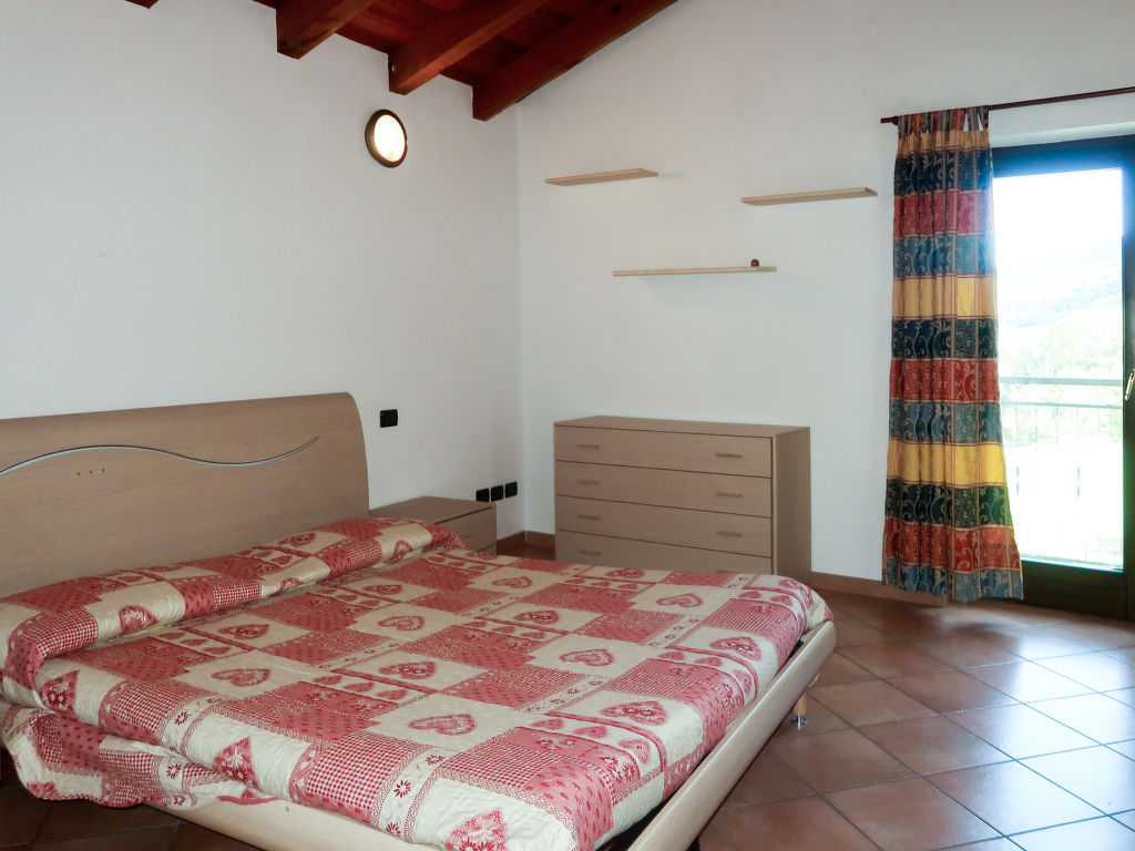 Ferienwohnung Contadino (AOT300) (2705027), Gressoney la Trinite', , Aostatal, Italien, Bild 12