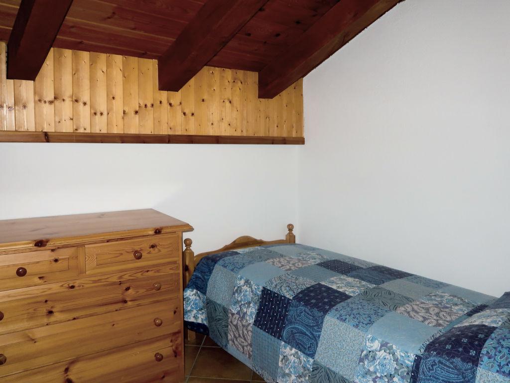 Ferienwohnung Contadino (AOT300) (2705027), Gressoney la Trinite', , Aostatal, Italien, Bild 13