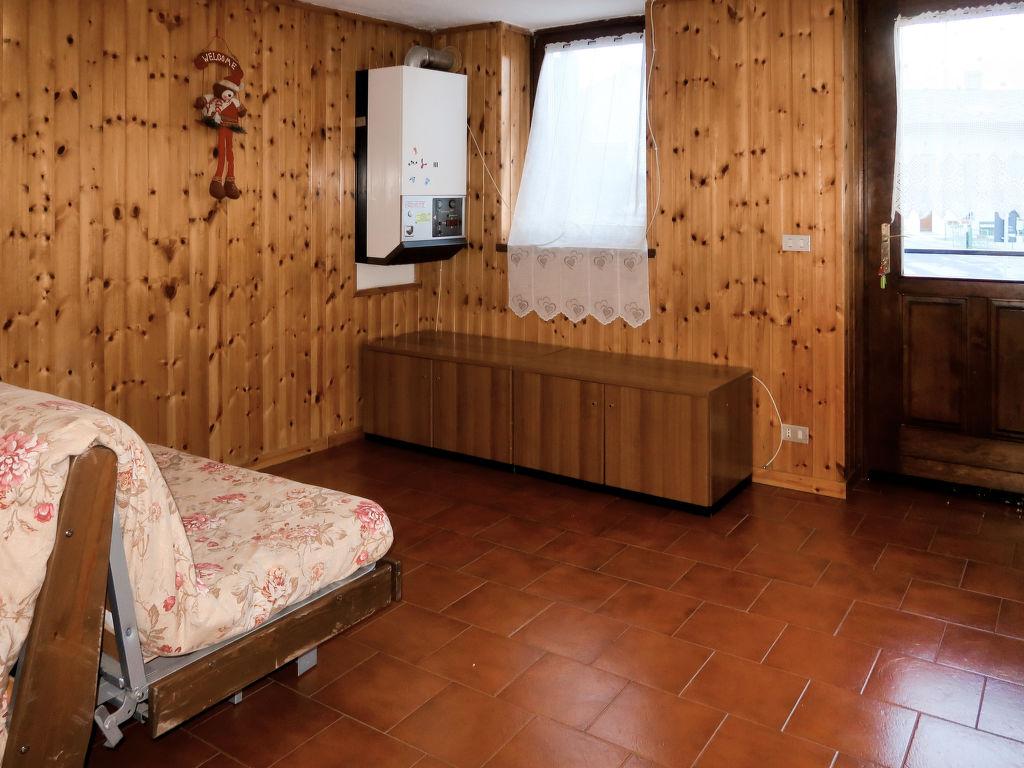 Ferienwohnung Nonna Francesca (AOT310) (2714415), Gressoney la Trinite', , Aostatal, Italien, Bild 7