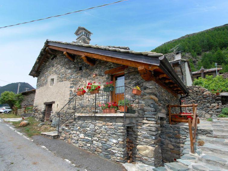 Vakantiehuizen Valle D'aosta INT-IT3003.100.1