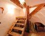 Image 17 - intérieur - Appartement Baita Baulin, Avise