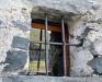 Image 29 extérieur - Appartement Baita Baulin, Avise