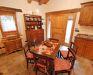 Image 8 - intérieur - Appartement Baita Baulin, Avise
