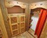 Image 9 - intérieur - Appartement Baita Baulin, Avise