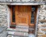 Image 26 extérieur - Appartement Baita Baulin, Avise