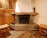 Image 6 - intérieur - Appartement Baita Baulin, Avise