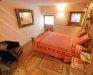 Image 18 - intérieur - Appartement Baita Baulin, Avise