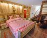 Image 3 - intérieur - Appartement Baita Baulin, Avise