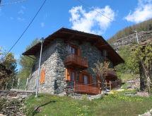 Maison Baulin