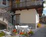 Bild 13 Innenansicht - Ferienwohnung Grand Sarriod, St Nicolas