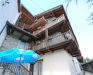11. zdjęcie terenu zewnętrznego - Apartamenty Grand Sarriod, St Nicolas