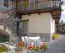 Foto 7 interior - Apartamento Grand Sarriod, St Nicolas