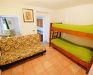 Foto 4 interior - Apartamento Grand Sarriod, St Nicolas