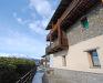 Foto 9 exterior - Apartamento Grand Sarriod, St Nicolas