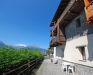 Foto 15 exterior - Apartamento Grand Sarriod, St Nicolas