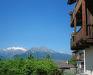 Bild 20 Aussenansicht - Ferienwohnung Grand Sarriod, St Nicolas