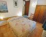 Foto 8 interior - Apartamento Grand Sarriod, St Nicolas