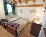 Foto 6 interior - Apartamento Grand Sarriod, St Nicolas