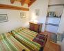 Foto 5 interior - Apartamento Grand Sarriod, St Nicolas