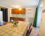 Foto 3 interior - Apartamento Grand Sarriod, St Nicolas