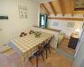 Foto 2 interior - Apartamento Grand Sarriod, St Nicolas