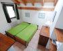 Foto 9 interior - Apartamento Grand Sarriod, St Nicolas
