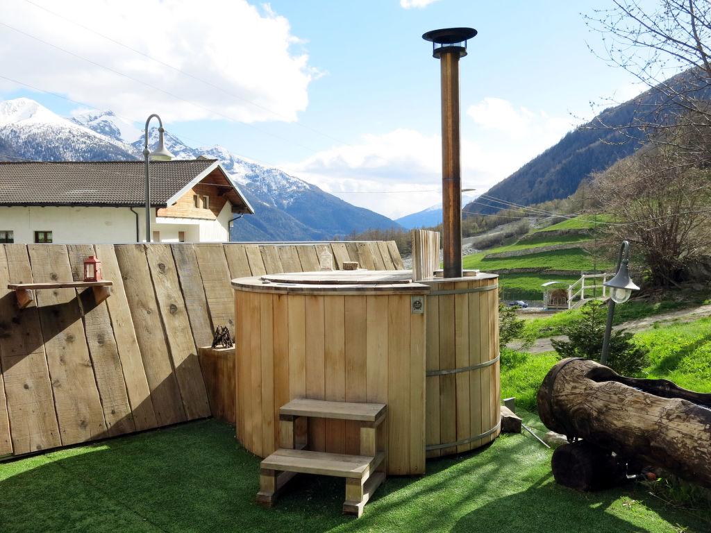 Ferienwohnung Luseney (VPE200) (1914414), Valpelline, , Aostatal, Italien, Bild 17