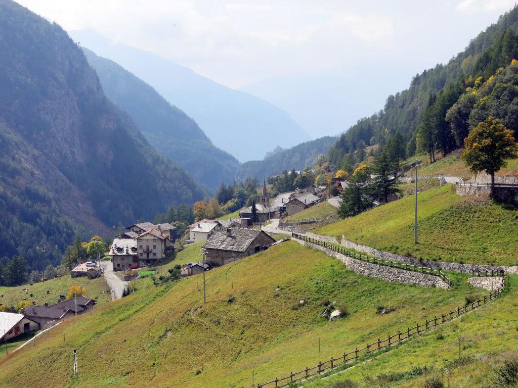 Ferienwohnung Luseney (VPE200) (1914414), Valpelline, , Aostatal, Italien, Bild 19