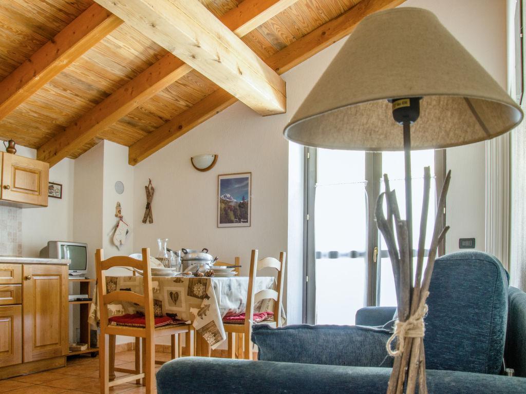 Ferienwohnung Luseney (VPE200) (1914414), Valpelline, , Aostatal, Italien, Bild 2