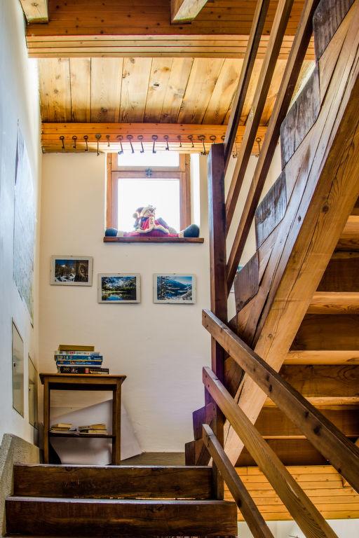 Ferienwohnung Luseney (VPE200) (1914414), Valpelline, , Aostatal, Italien, Bild 9