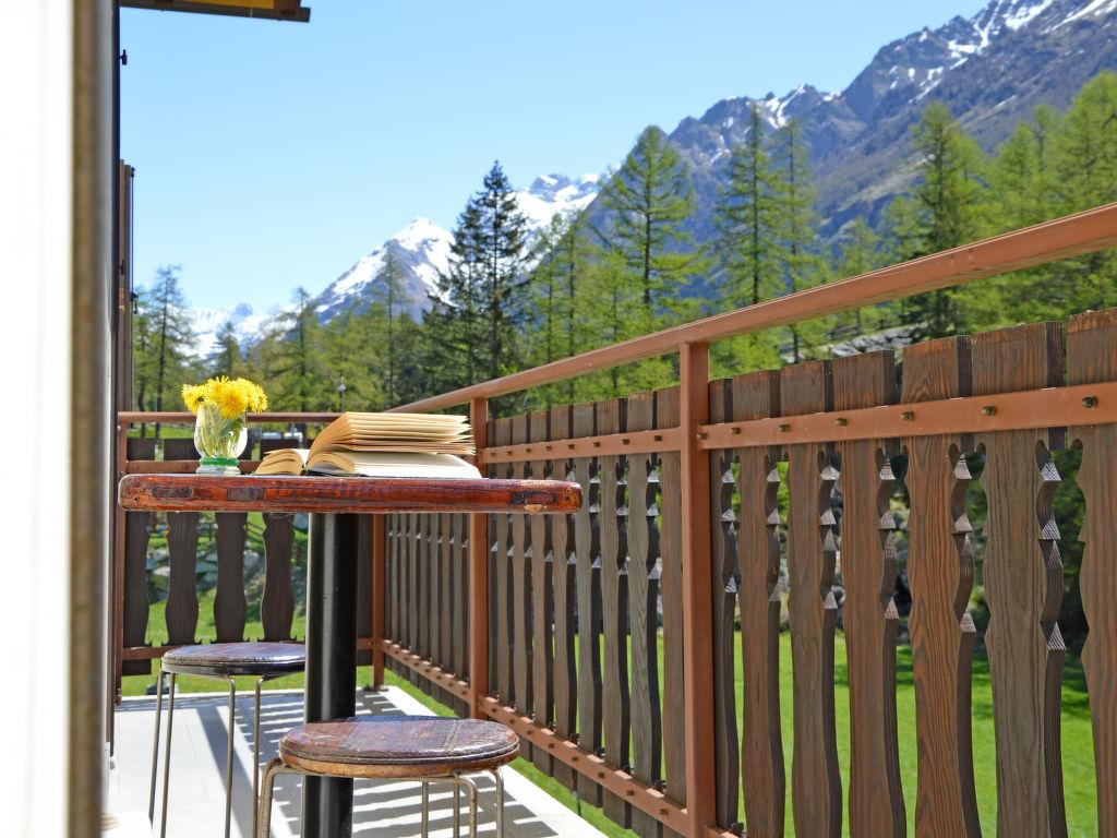 Ferienwohnung Luseney (VPE200) (1914414), Valpelline, , Aostatal, Italien, Bild 15