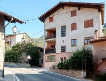 Valpelline - Appartement La Maison de Josephine (AOP501)