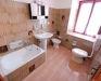 Foto 9 interior - Apartamento Vetan, St Pierre