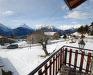 Foto 13 exterior - Apartamento Vetan, St Pierre